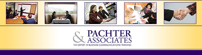 Pachter Header